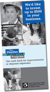 Download the Voucher Incentives Brochure
